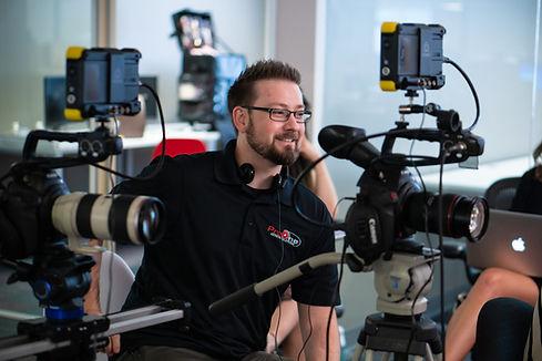 Pro One Media - Jon.jpg