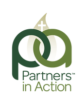 PIA Logos_PIA_Logo_3c.png
