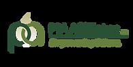 PIAAffiliates_Logo_PIAA_Logo_Horiz_3c.pn