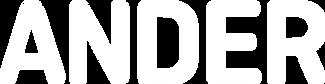 Ander Logo.png