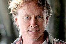 Richard Page photo for PIA.jpg