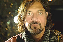 Alan Parsons photo for PIA.jpg