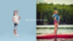 CampWalden_Layout_Paddleboard_edited.jpg