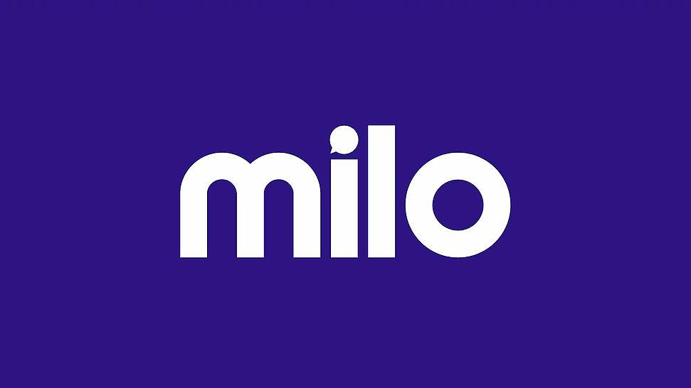 Milo_square_edited.jpg