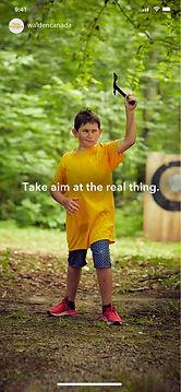 CampWalden_IG_Stories_Axe_2.jpg