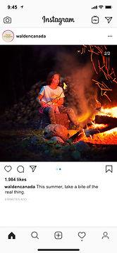 CampWalden_IG_Posts_Campfire_2.jpg