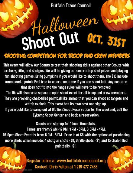 Halloween Shoot Out 2020.jpg