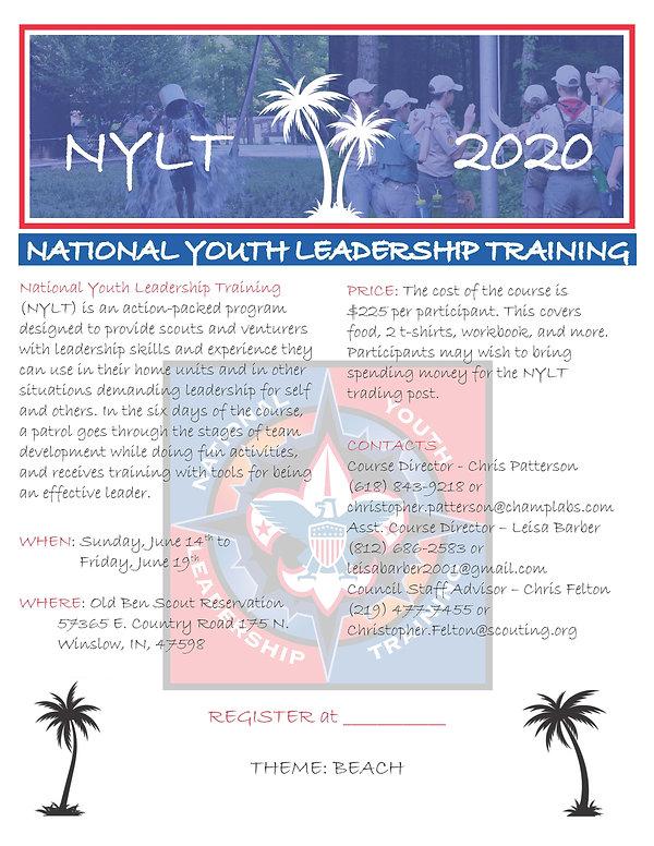 2020 NYLT Flyer (002)_Page_1.jpg