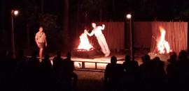 campfire skit.jpg