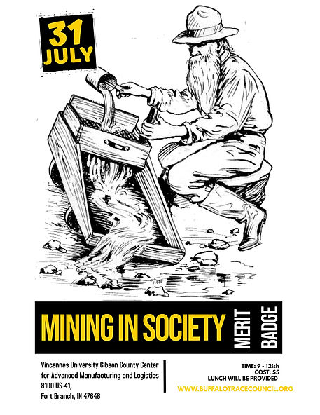 Mining in Society Day.jpg