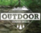 IntroductionToOutdoorLeaderSkills735x590