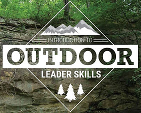 IntroductionToOutdoorLeaderSkills735x590
