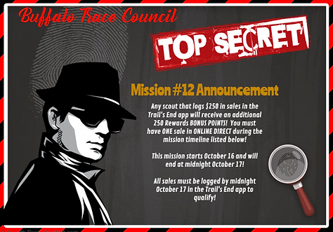 Mission Announcement Oct 10 2021.png