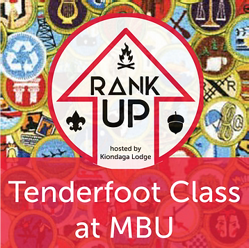 MBU RANK UP POST.png
