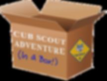 Cub Adven in a box-no BG.png