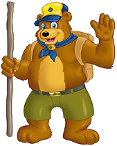 BALOO Bear.png