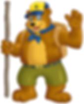 BALOO Bear.png