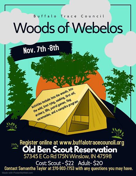Woods of Webelos 2020.jpg