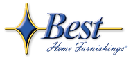 Best Home Furnishings Logo DCA 2020.png