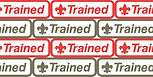 trained-patches-red-and-green.jpg