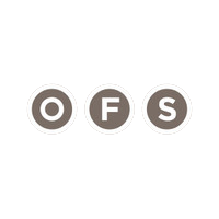 OFS 1.png