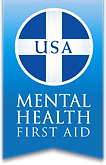 mental-health-first-aid.png