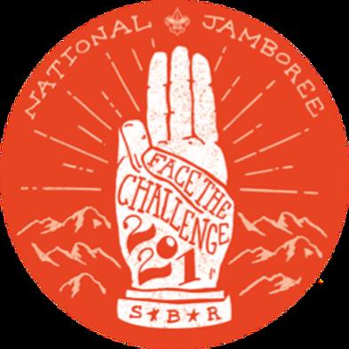 2021 NJ Logo.png