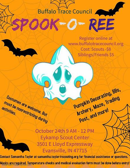 Spook-O-Ree.jpg
