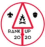 2020%20OA%20Rank%20Up%20Flyer_edited.jpg
