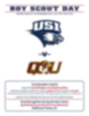 USI BoyScoutDay-flyer.jpg
