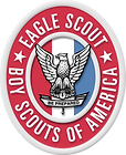 Eagel Scout no background.png