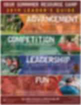 Leaders Guide.png