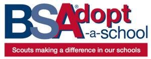 Adopt A School logo.jpg