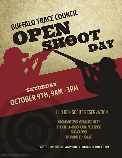 OPEN SHOOT.jpg