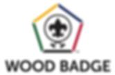 Woodbage Emblem.png