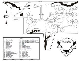 OBSR MAP.jpg