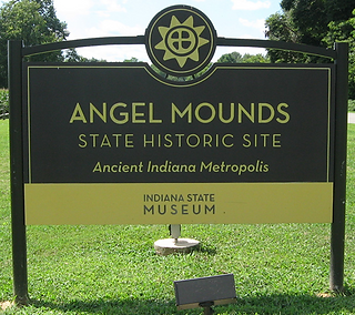 Angel mounds.png