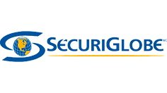 securiglobe.png