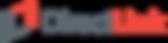 DirectLink Logo-RGB-lrg-300dpi.png