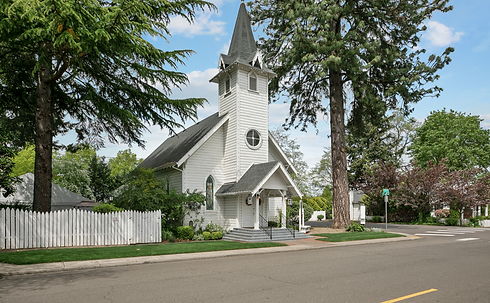 Canby Pioneer Chapel Performing Arts.png