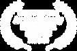 OFFICIALSELECTION-AustinComedyShortFilmF