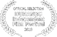Durango Film White.png