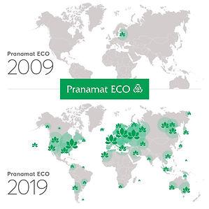 Pranamat ECO Weltkarte.jpg