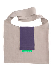 Pranamat ECO Bag