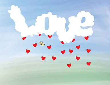 Lovecloud-01.png
