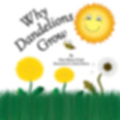 cover-Why-Dandelions-Grow.jpg