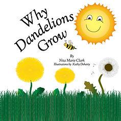 cover-Why-Dandelions-Grow.jpg