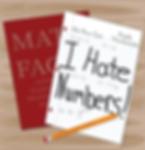 IHateNumbersKKDPEbookCover.png