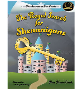 1castle-book-cover-The-Royal-Search-for-