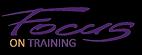 logo czarne w kolor.PNG